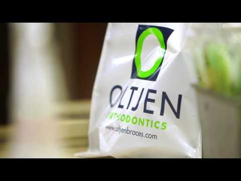 Oltjen Orthodontics – Our Offices