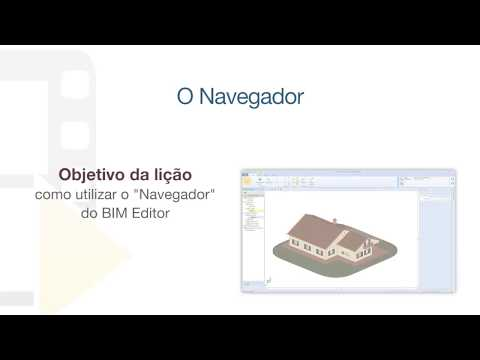 Vídeo Tutorial de Solarius PV - O Navegador - ACCA software thumbnail