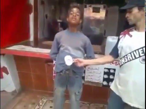 Fokaha Maroc-drole De Video.mp4