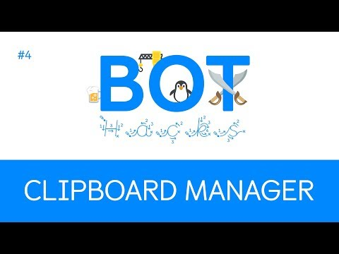 how-to-use-a-clipboard-manager-to-speed-up-your-bot-building