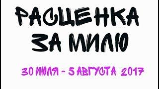 ЖЕСТЬ!!! Как продают Украину Расценки на Майдан! 10 04 2014