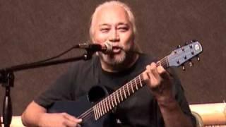 Play December At Mauna Kea