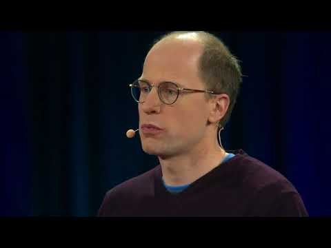 AI|  What happens when our computers get smarter than we are? | Nick Bostrom