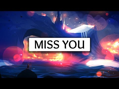 Cashmere Cat, Major Lazer ‒ Miss You Lyrics 🎤 ft Tory Lanez