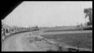 Documentary about Khalifatul Masih II Part 2\6