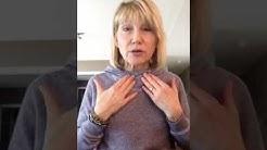 Heavy bleeding during perimenopause / menopause