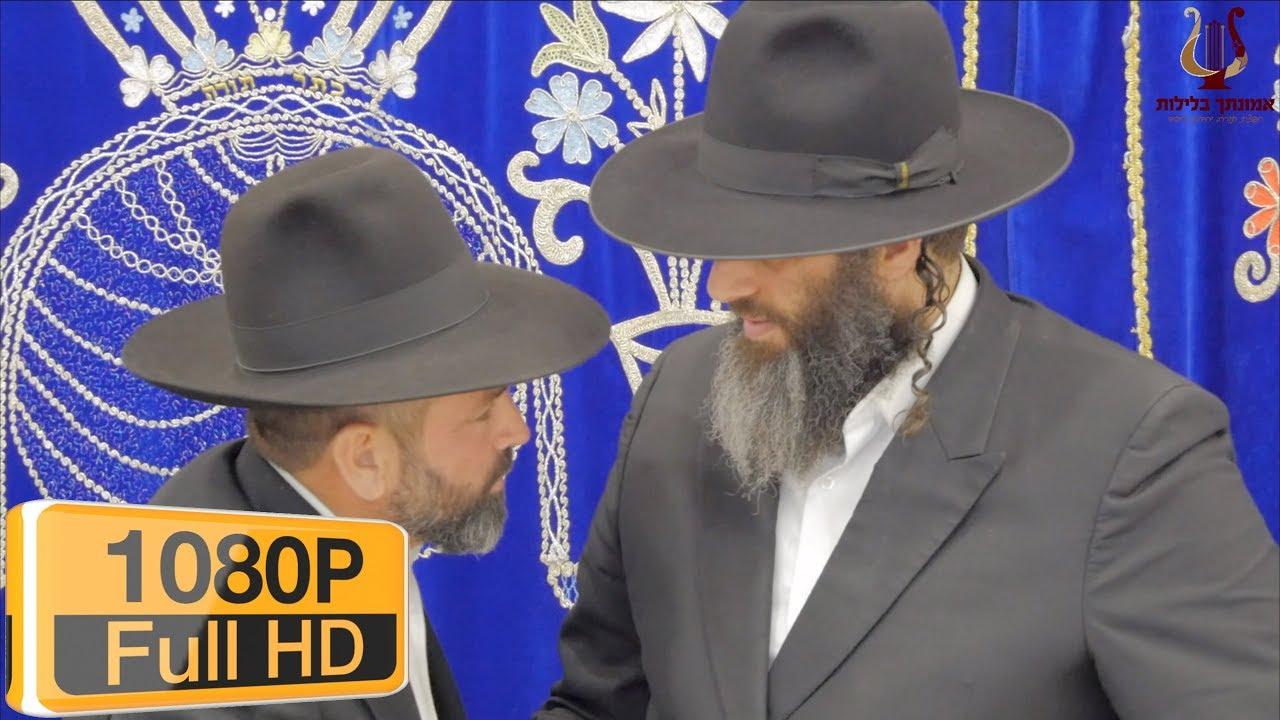 הרב רונן שאולוב - מצוות פדיון שבויים | להשלים את החוסר | לגאול אחרים מיסורים | כפר סבא 3-7-2019