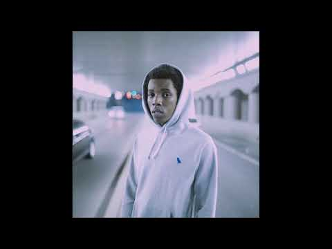 Roy Woods - Say Less Instrumental