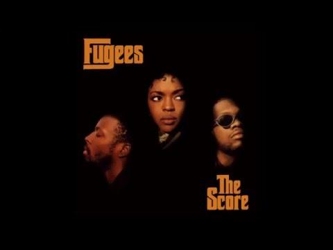 Feelin' It '96 (Slowed & Chopped Mix) IG - @htxsvpreme