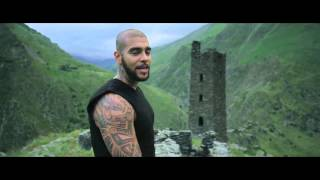 новый клип Тимати Что видишь ты в Чечне в горах