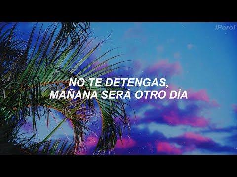 David Guetta & Sia - Flames // Español