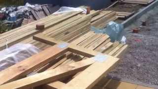 Деревянные конструкции ферм(, 2015-07-29T11:53:52.000Z)