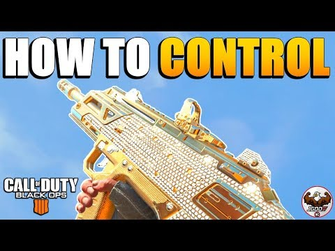 Download How To Make The Best Spitfire Class No Recoil