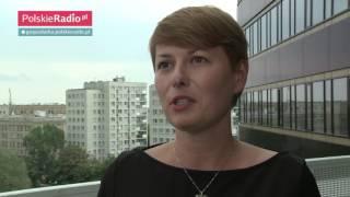 W Polsce żyje się lepiej niż we Włoszech i w Grecji (Gospodarka)
