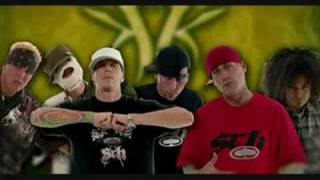 Watch Kottonmouth Kings Fire It Up video