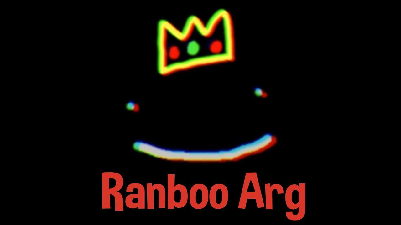 Ranboo Arg