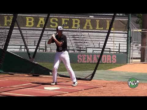 Jacob Hughes - PEC - BP - Rocky Mountain HS (ID) - June 11, 2019
