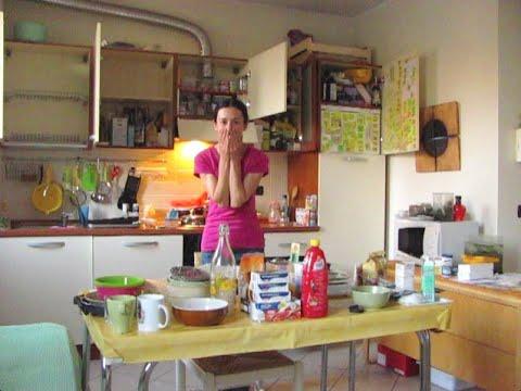 Riordino il metodo marie kondo in cucina funzionaaa - Metodo kondo cucina ...