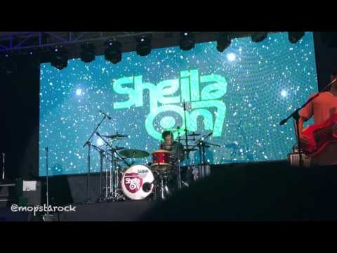 Pemuja Rahasia - Sheila On 7 | JAMXATION MANADO