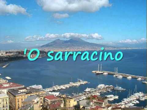 O'sarracino!....avi