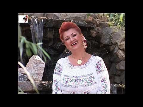 Cristina Turcu Preda - Pe cine nu lasi sa moara