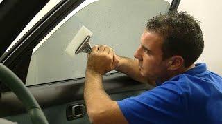 Тонировка стекол автомобиля. Какая тонировка допустима?(, 2015-12-02T17:00:01.000Z)