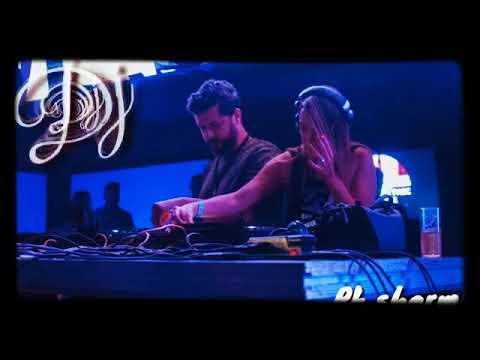 dj-remix-hindi-song-//-mix-music-dj-remix-2018-dj
