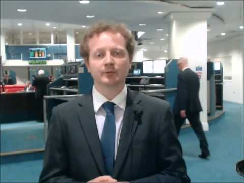 GOLD WEBCAST - Quiet day for gold, rhodium attracting interest