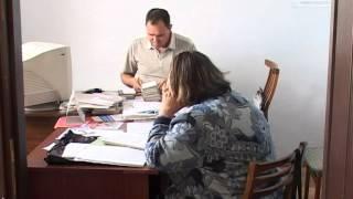 2012 05 21 Нарушение трудового законодательства(, 2012-05-28T09:59:32.000Z)