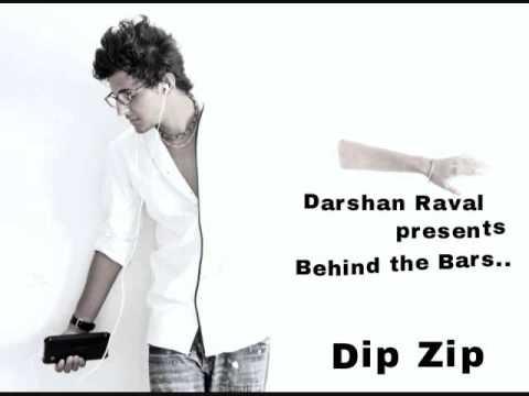 Behind the bars by Darshan Raval ( DIPZIP)