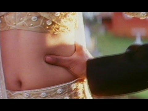 Search gentleman tamil movie songs - GenYoutube