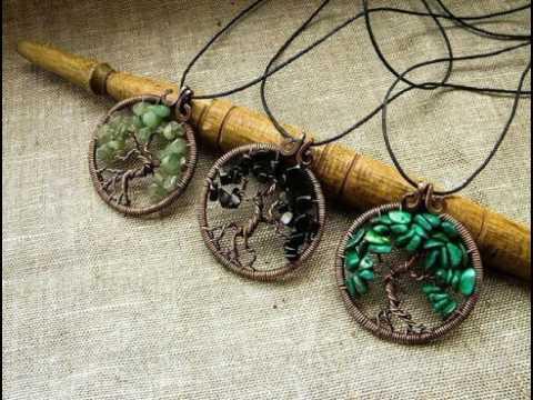 Талисман для знака зодиака близнецы: камни, деревья