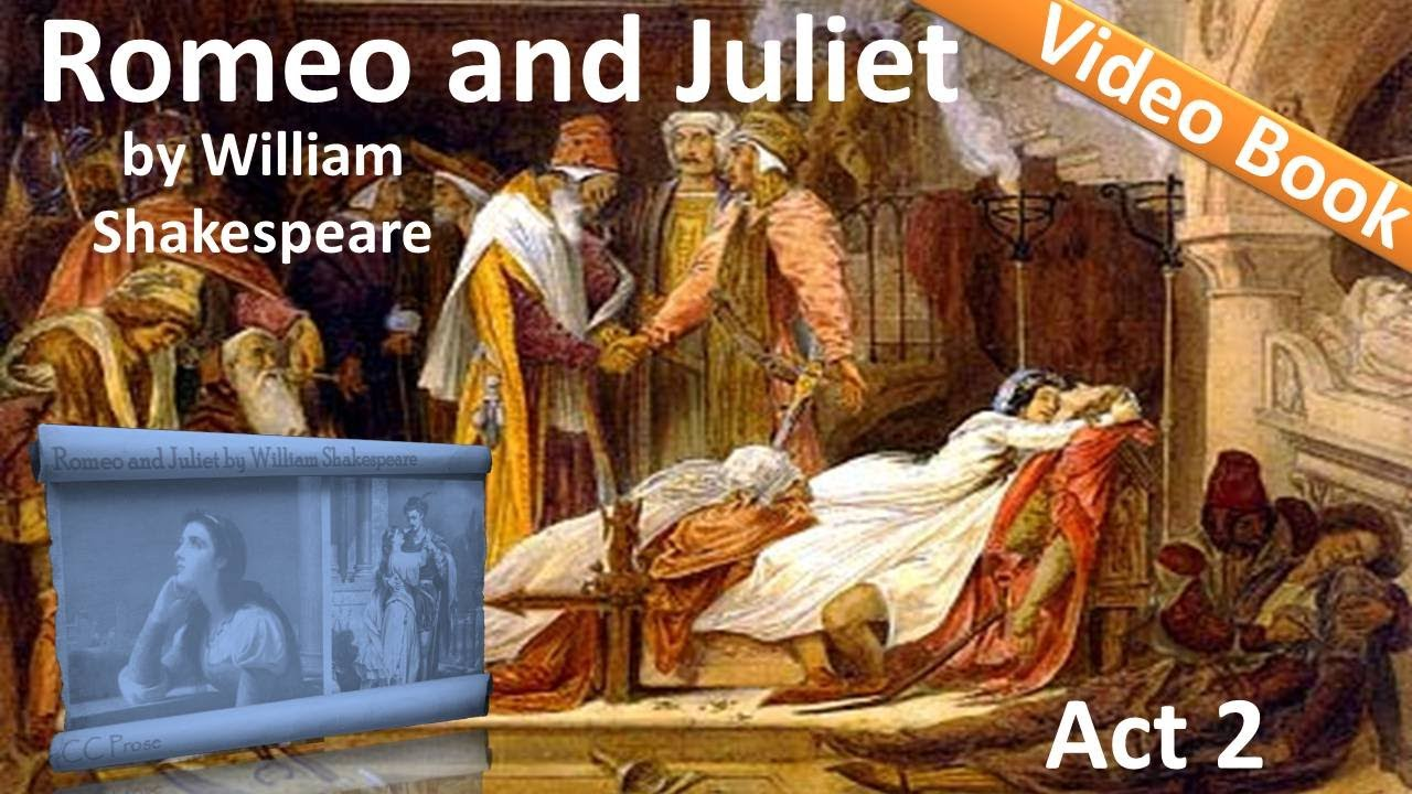 romeo and juliet act 2 scene 2 coursework Macbeth - act 1 - english teaching resources for pre- and post-1914 plays arthur miller, romeo and juliet coursework act 1 scene 1 willy russell and alan bennett.