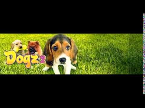 Sylestia Virtual Dog Games Planet Animals Techuntold Virtual Dog Games