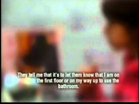 031312 Madison child abuse interview tape