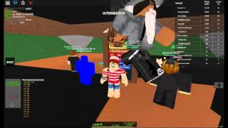 lots of roblox \ kay playz
