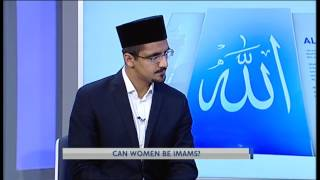 Beacon of Truth - 22nd May 2016