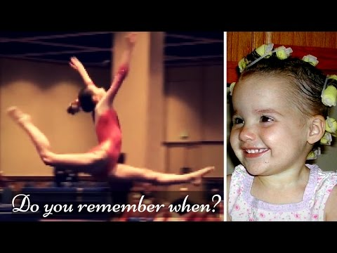 Annie - Do you remember when?
