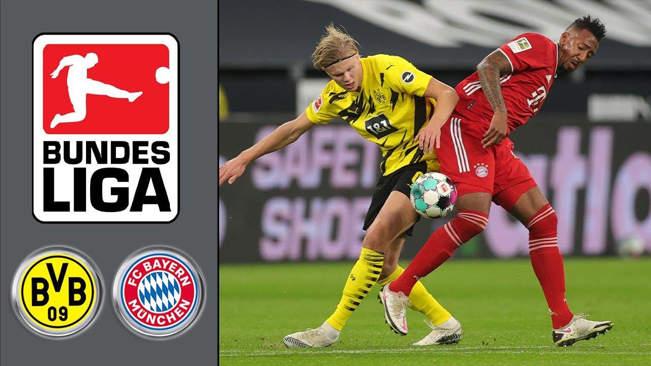 7.Spieltag 1.Bundesliga