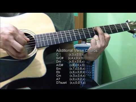 how to play blackbird by the beatles an acoustic guitar finger picking lesson youtube. Black Bedroom Furniture Sets. Home Design Ideas