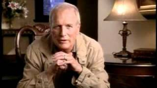"WETA Washington Week ""Paul Newman"""