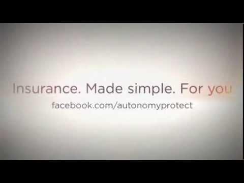Autonomy Protect Media 1