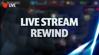 Wednesday Night Live Stream (10th October) - NBA Live Mobile