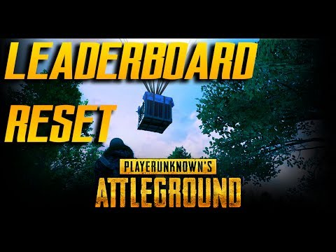 Player Unknowns Battlegrounds How To Get A Free Trenc
