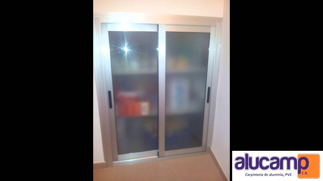De armarios roperos beautiful imagen de armario empotrado with de armarios roperos si lo que - Armarios pvc carrefour ...