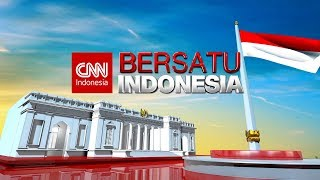 Download Video Live Now! Peringatan HUT RI Ke-73 #BersatuIndonesia #17an MP3 3GP MP4