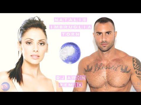 Natalie Imbruglia - Torn (Dj Aron Remix) FREE DOWNLOAD