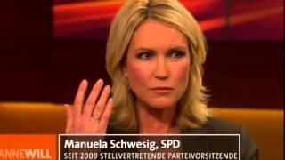 Doku Deutsch Anne Will   Die Glaubensfrage   Gehört Der Islam Zu Deutschland   28 01 2015