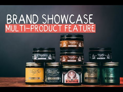flagship-pomade-co-l-9-products-in-1-video-l-brand-showcase