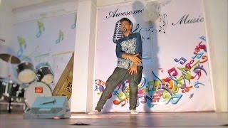 Best Dance on Resham Ka Rumal   Great Grand Masti   Choreography